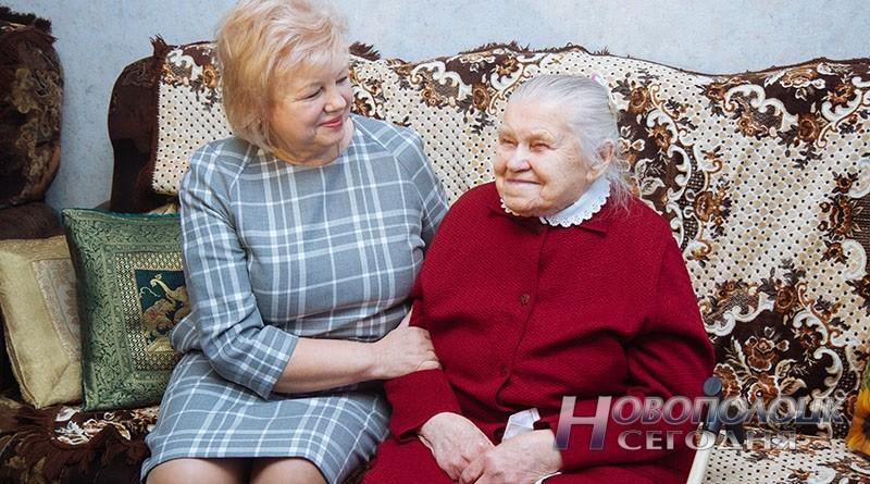 Волынко А.З (1)