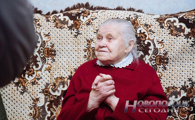 Волынко А.З (2)