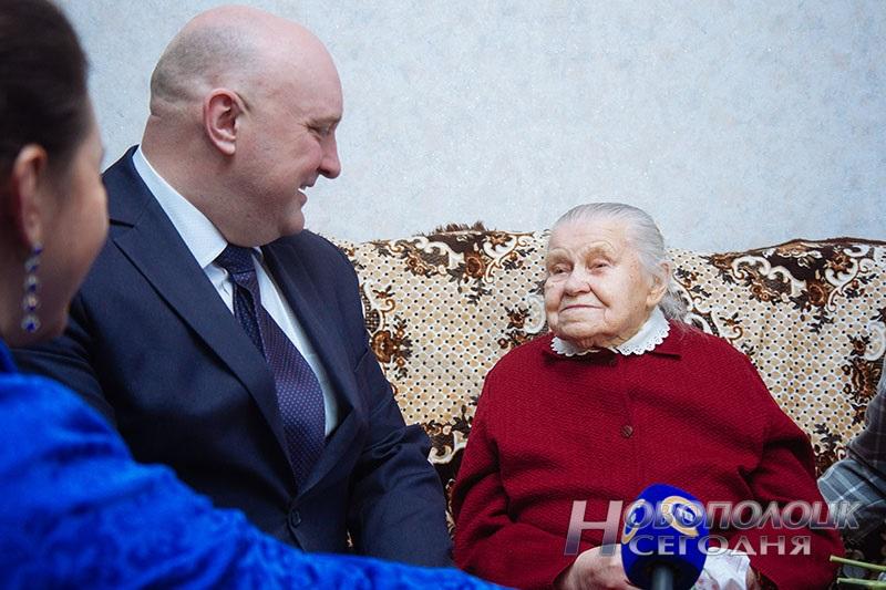 Волынко А.З (4)