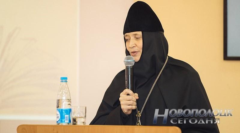 день православной книги (2)
