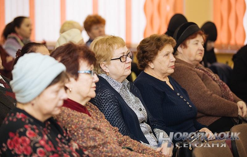 день православной книги (3)