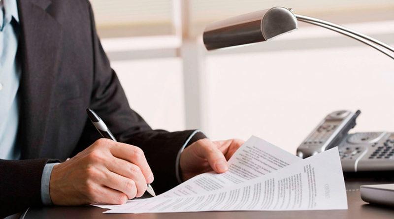 Нотариальные слуги - заверить договор, наследство, квартиру