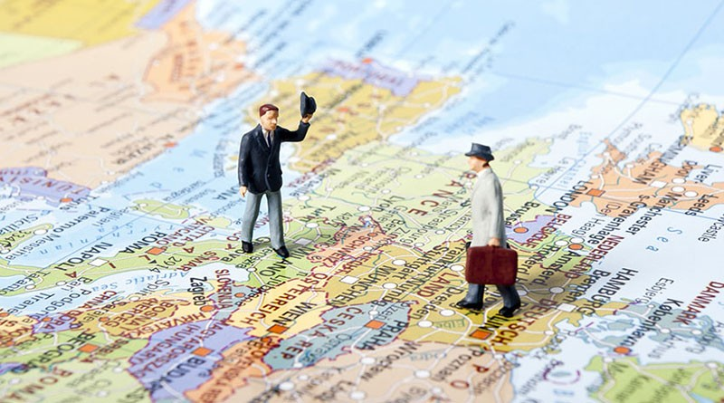 Картинки по запросу фото белорусы за границей