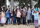 Новополоцк посетила делегация сербских школьников