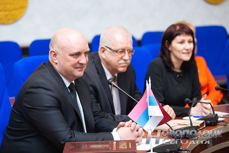 сербия (3)