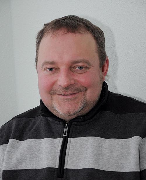 Вадим Горбатенко