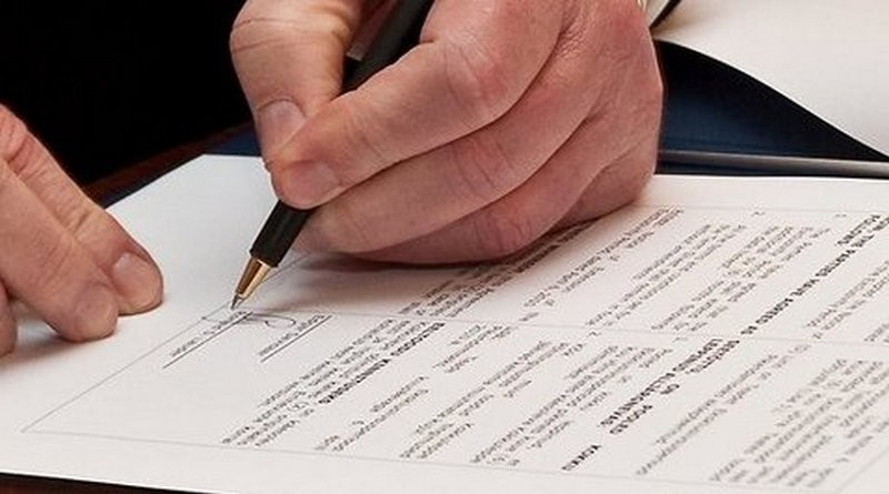 Суд Новополоцка приговорил мошенника на один год и шесть месяцев