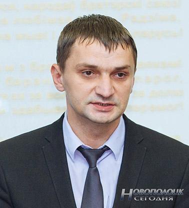 Леонид Кулаженко