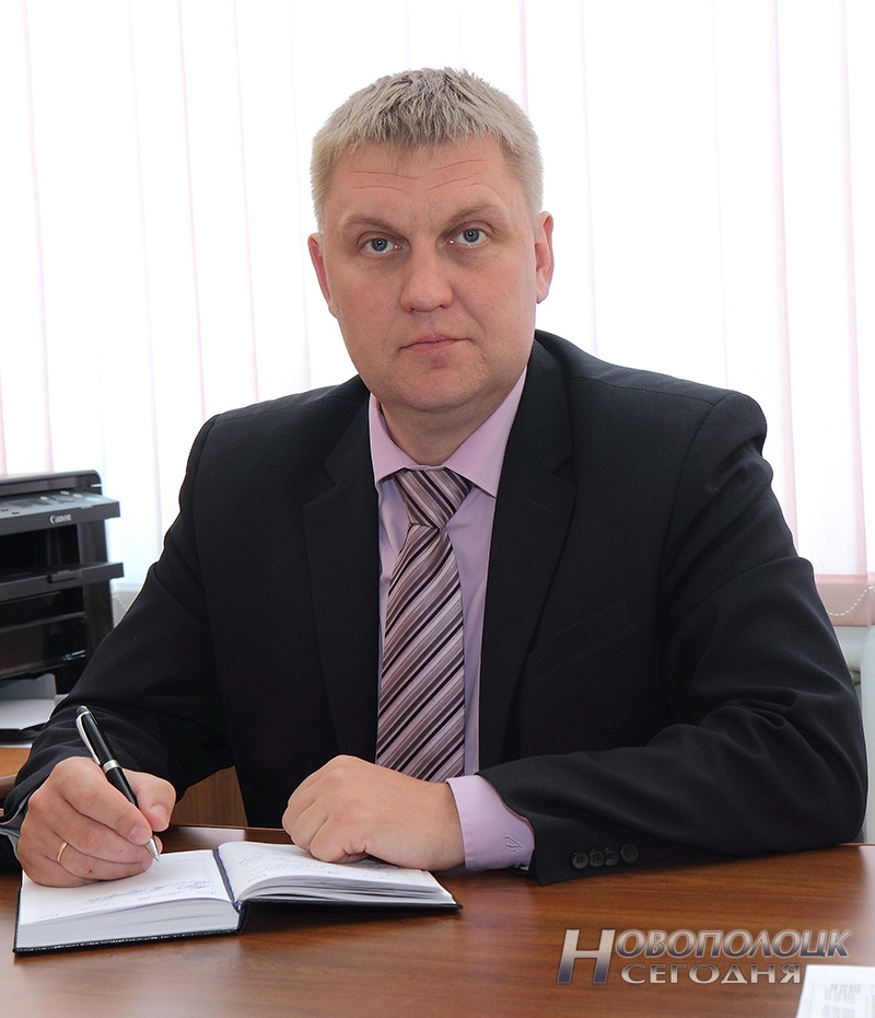 Одиночкин Андрей