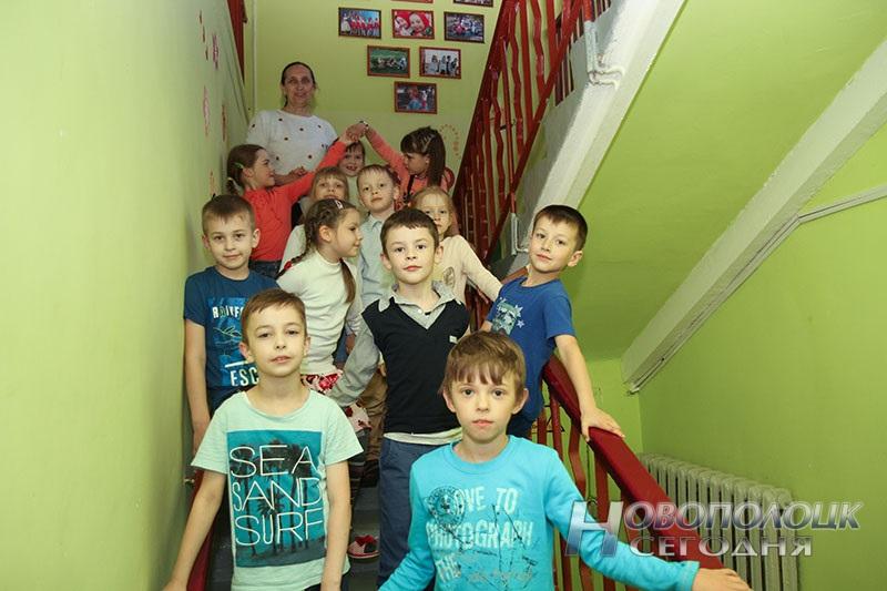 детский сад 12 (11)