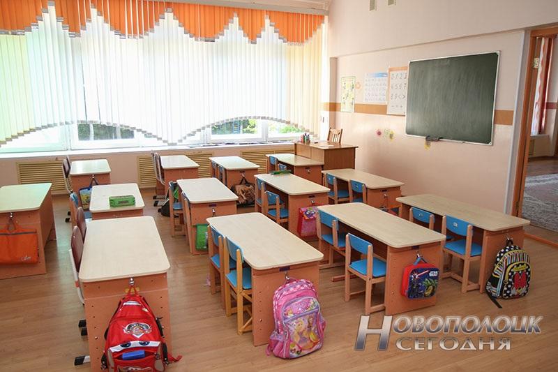 детский сад 12 (14)