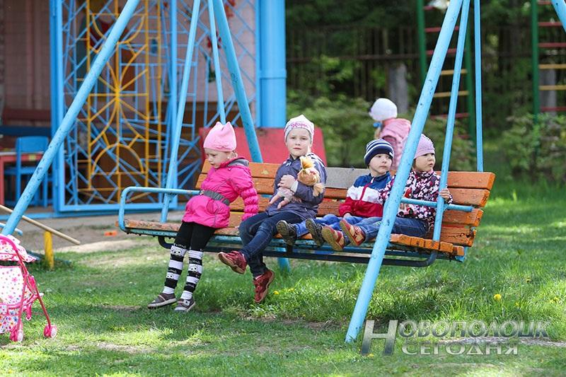 детский сад 12 (2)