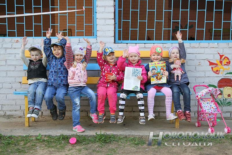 детский сад 12 (4)
