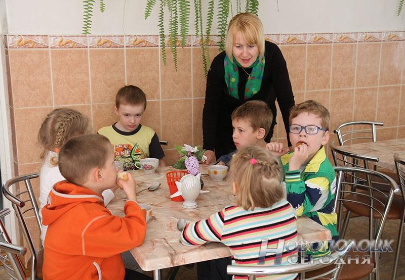 детский сад 12 (7)