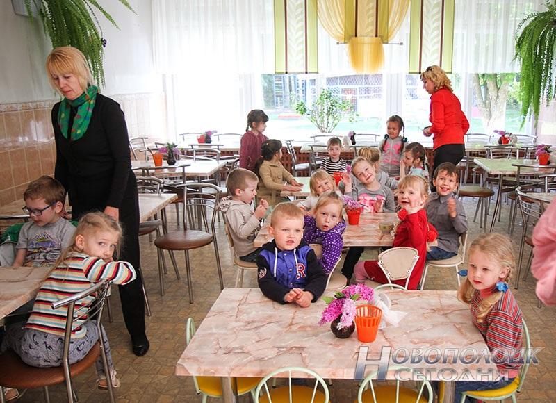 детский сад 12 (8)