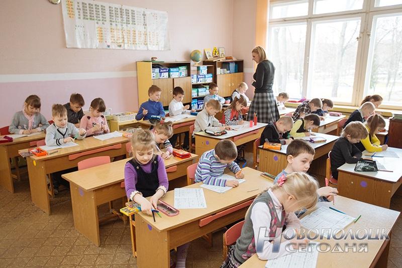 детский сад 13 Новополоцка (8)