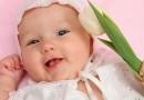 Как называли новополочане малышей в марте и в каком возрасте становились родителями