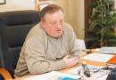 Генеральный директор ОАО «Нефтезаводмонтаж» Александр Яловик: об уникальных монтажных операциях на установке замедленного коксования ОАО «Нафтан»