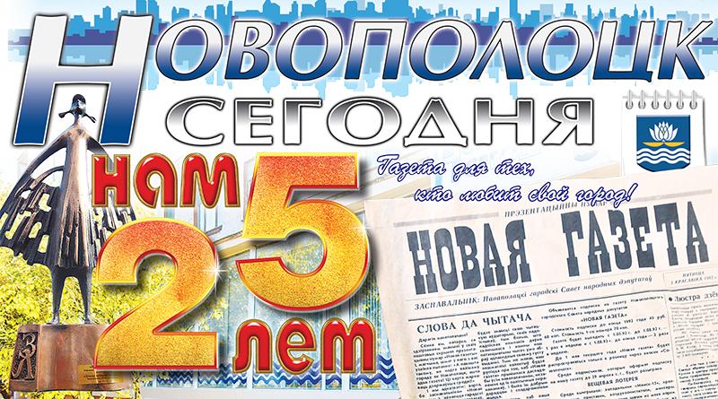 Новости в сельском хозяйстве в нижегородской области