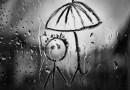 Темой Всемирного дня здоровья выбрана депрессия: как её распознать и упредить рассказывает врач-психотерапевт Наталья Щукина