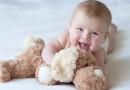 Как называли новополочане малышей в апреле и в каком возрасте становились родителями