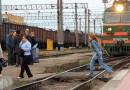 В Новополоцке с 22 по 26 мая проводится специальный комплекс мероприятий «Безопасность»
