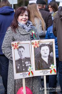 Tat'jana Marchenko