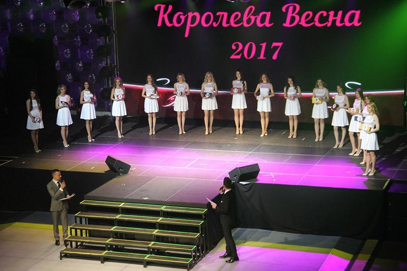 Kristina Nikiforova (2)