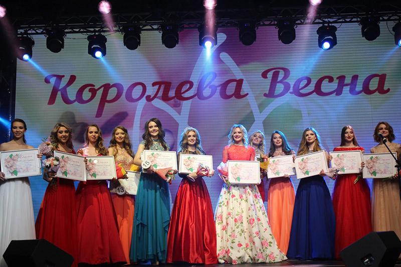 Kristina Nikiforova (8)_