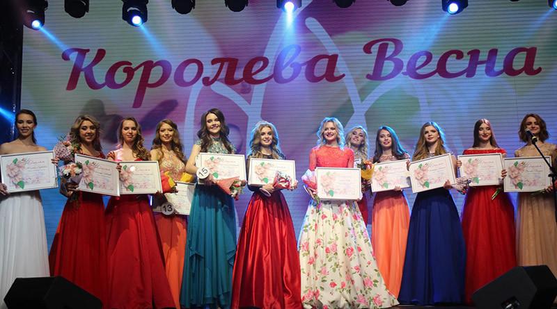 Kristina Nikiforova (8)____