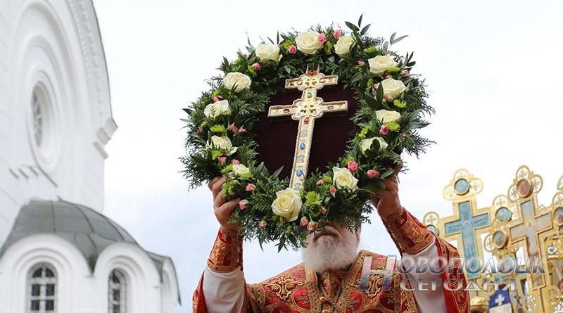 krestnyj hod (4)