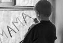 В Новополоцке обязанные лица все реже возмещают госрасходы на содержание их детей