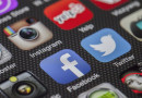 Александр Лукашенко: интернет-пространство и соцсети должны строиться по законам моральности и духовности