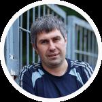 Denis Tydnjuk____