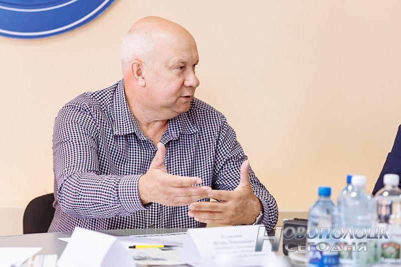 Igor' Kuznecov (1)