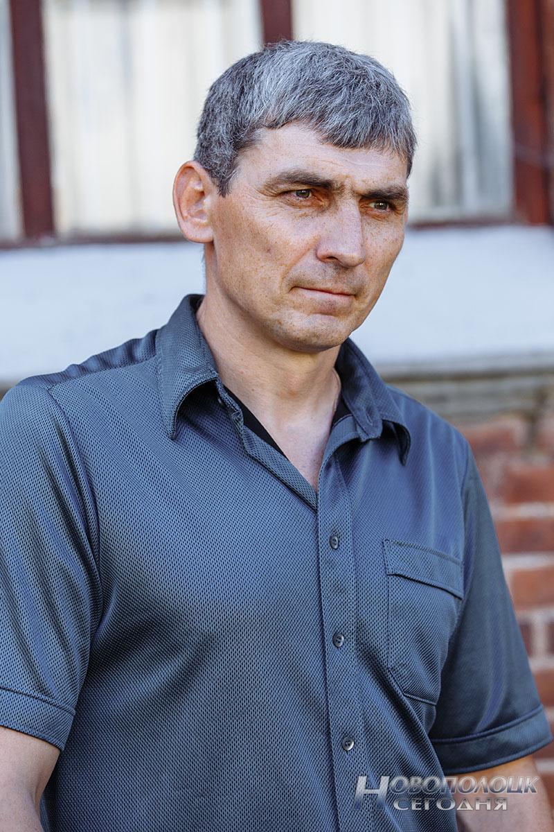 Mihail Voron'ko (3)