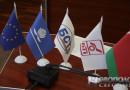 В рамках проекта «Новополоцк – от инклюзивной школы к инклюзивному городу» прошел третий тренинг по развитию навыков управления