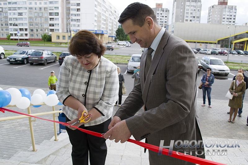 pochta v 10-m mikrorajone Novopolocka (5)