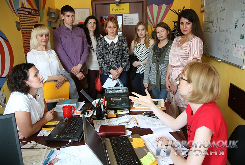 regional'nyj nabor biznes-shkoly «Ot idei do biznesa» (5)