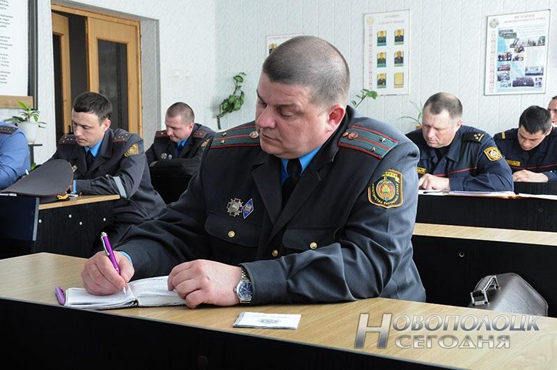 uchastkovyj inspektor (1)