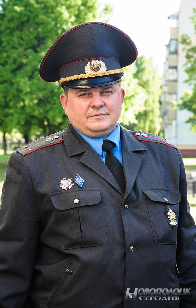 uchastkovyj inspektor (6)