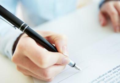 Договор подряда: правовая подстраховка