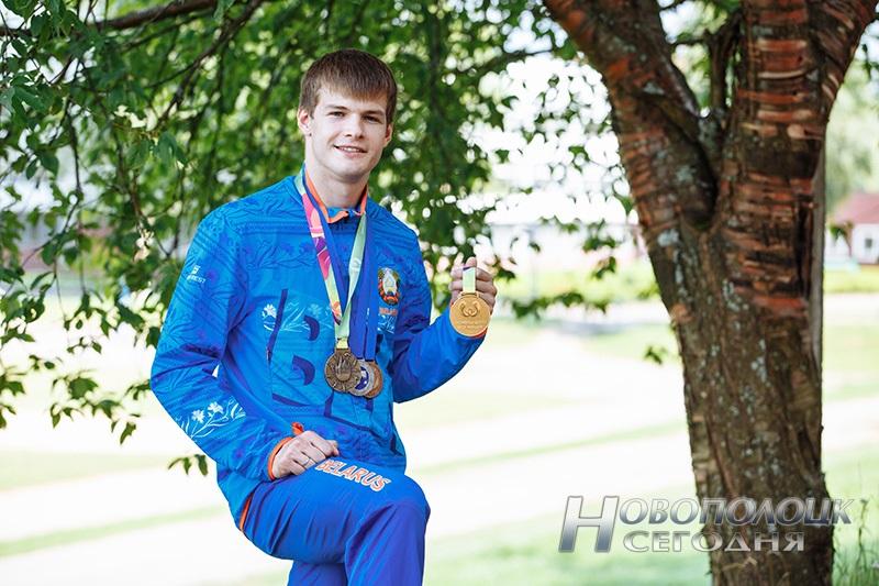 Dmitrij Gavrilov (3)