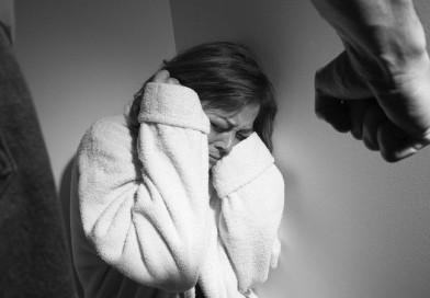 Милиция Новополоцка призывает не быть равнодушными к насилию в семье