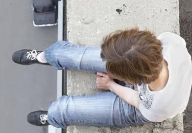 10 сентября – Всемирный день предотвращения самоубийств