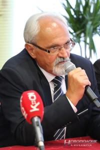 Bratimir Vasil'evich