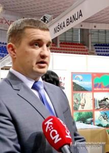 Evgenij Gavrilenko