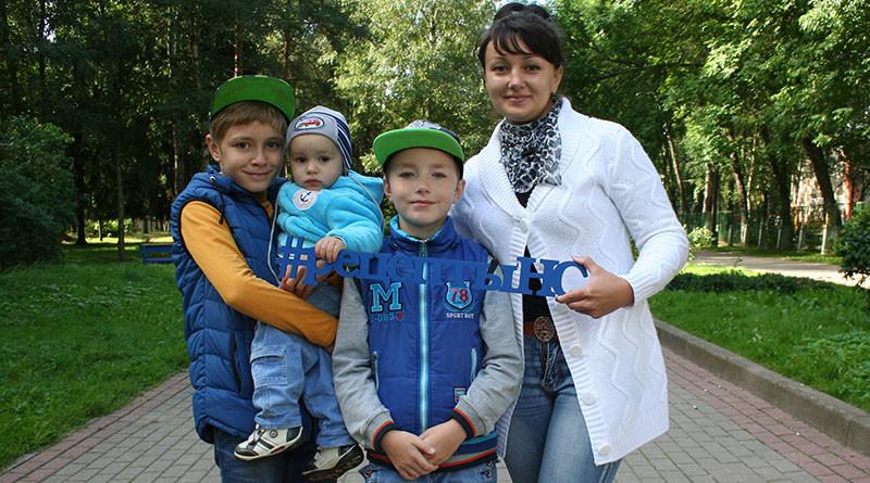 Marina Mel'chakova