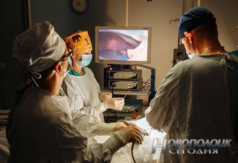 idet operacija (1)