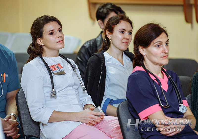 konferencija anesteziologov v Novopolocke (3)